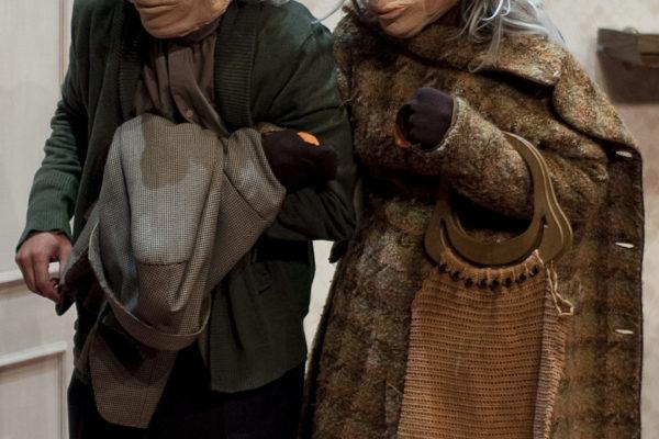 André y Dorine8.(photographer.Gonzalo Jerez)